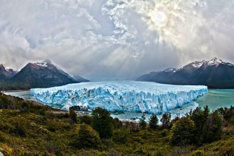 iceberg-harvesting-inhabitat-2-889x592.jpg